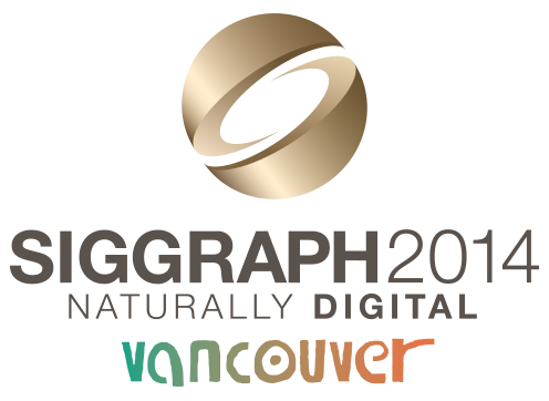Conquer Mobile to Speak at SIGGRAPH 2014 on Virtual Reality Simulation and Practical Uses of Augmented Reality