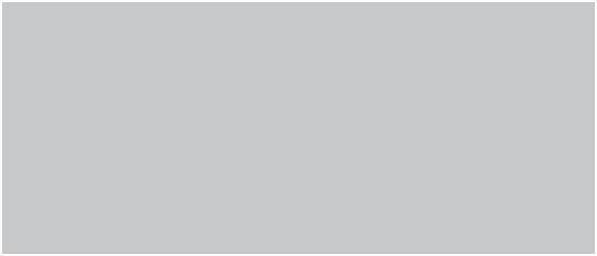 Artona logo