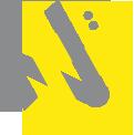 GenomeDx logo