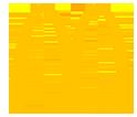 McDonalds Canada Logo