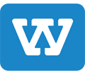 Webtech Wireless logo