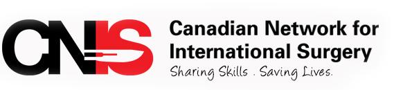 CNIS Logo
