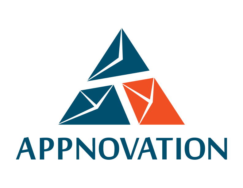 Appnovation Acquires Conquer Mobile's Service Division Logo